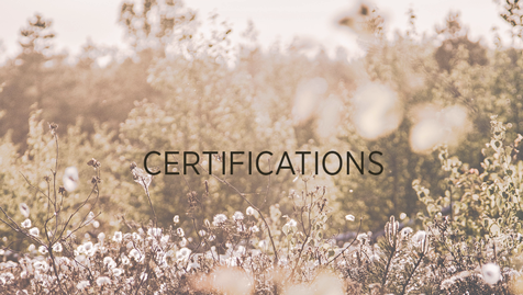 UK Certifications 500X500px